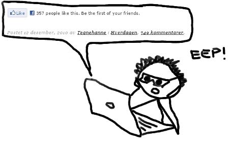 749 kommentarer